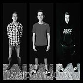 Who You Are by DAK