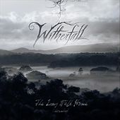 The Long Walk Home (December) by Witherfall