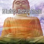 35 Imitate Meditate Tracks de Zen Meditate