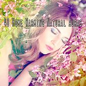 40 Home Warming Natural Auras by Ocean Sounds Collection (1)