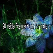 20 Inside Posture Yoga Inspirations de Asian Traditional Music