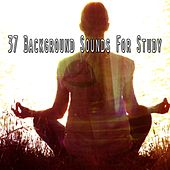 37 Background Sounds For Study by Classical Study Music (1)