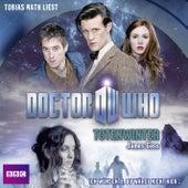 Doctor Who - Totenwinter (Gekürzt) von James Goss