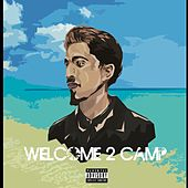 No More Love by A Camp