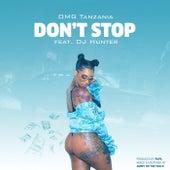 Don't Stop von OMG Tanzania