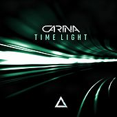 Time Light de Carina