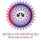 Música de Meditação Profunda Kundalini de Meditación Música Ambiente