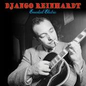 Essential Electric by Django Reinhardt