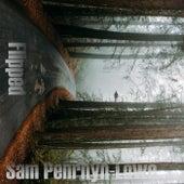 Flipped de Sam Penrhyn-Lowe