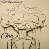 Ohh by Ailo Finnestrand
