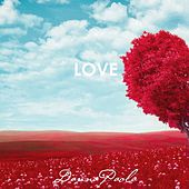 Love by Danna Paola