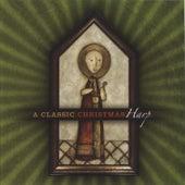 A Classic Christmas: Harp by Holli Banks/Christi Banks