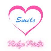 Smile by Roslyn Peralta