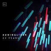 23 Years by Audioglider