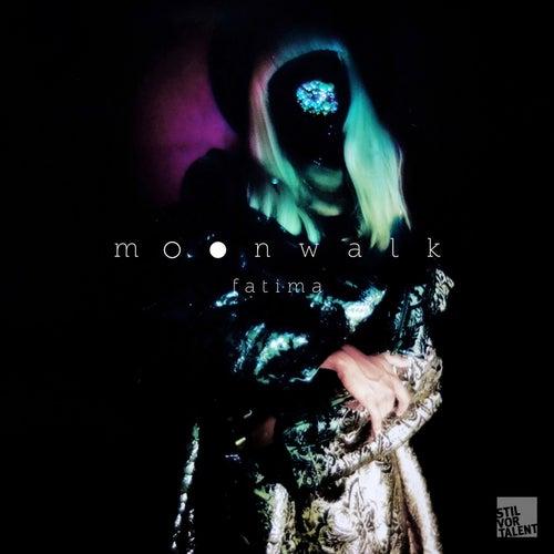 Fatima by Moonwalk