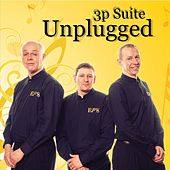 3p Suite Unplugged de 3p Suite