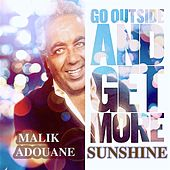 Go Out Side and Get More Sunshine by Various Artists