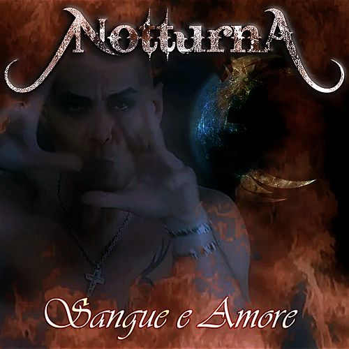 Sangue e amore by Notturna