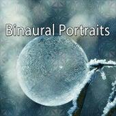 Binaural Portraits by Binaural Beats Brainwave Entrainment
