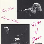 Poets of Jazz by Tony Scott