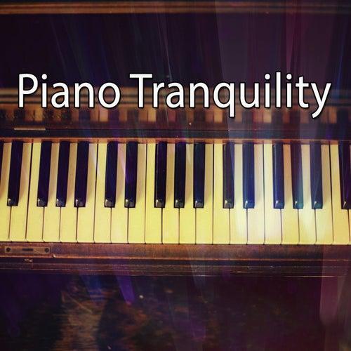 Piano Tranquility de Bossanova