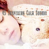 45 Inspiring Calm Sounds by S.P.A