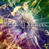 55 Mind Melters de Sounds Of Nature