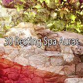 30 Resting Spa Auras by S.P.A