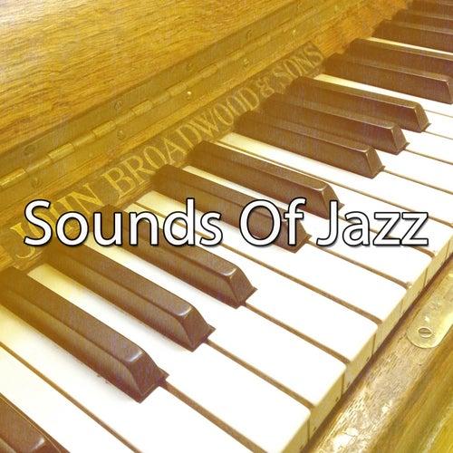 Sounds Of Jazz de Bossanova