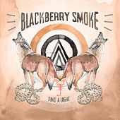 I'll Keep Ramblin' de Blackberry Smoke