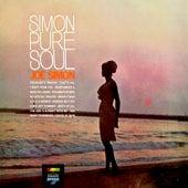 Simon Pure Soul by Joe Simon