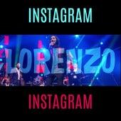 Instagram by Lorenzo