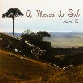 A Marca do Sul, Vol. 12 von Various Artists
