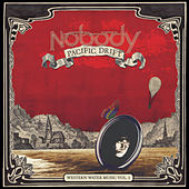 Pacific Drift by Nobody