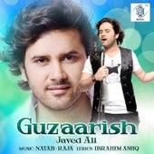 Guzaarish by Javed Ali