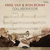 Collaboration by Ron Romm
