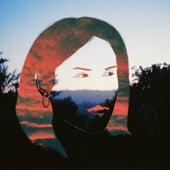 Could You Stay by Malena Zavala