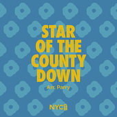 Star of the County Down by National Youth Choir of Great Britain