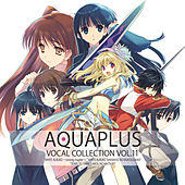 Aquaplus Vocal Collection Vol. 11 by Various Artists