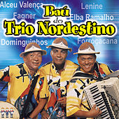 Baú do Trio Nordestino (Redux) von Trio Nordestino