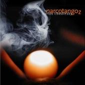 Narcotango 2 by Carlos Libedinsky