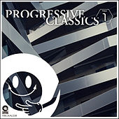 Progressive Classics Phase 1 by Various Artists