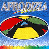 Todas as tribos von Afrodizia