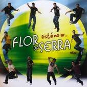 Está No Ar, Vol. 15 de Flor Da Serra