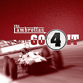 Go 4 It by The Lambrettas