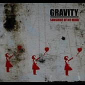 Sunshine of My Mind by Gravity