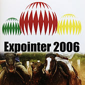 Expointer 2006 by Various Artists