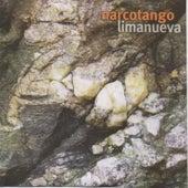 Limanueva by Narcotango