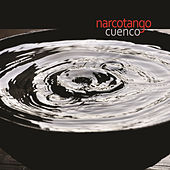 Cuenco by Narcotango