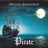 Pirate by Michael Johnathon